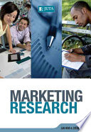 """""""Marketing Research"""" by Jan Wiid, Colin Diggines"""