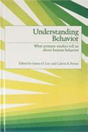 Understanding Behavior