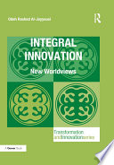 Integral Innovation