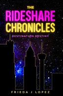 The Rideshare Chronicles