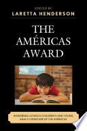 The Am Ricas Award
