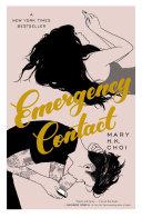 Emergency Contact [Pdf/ePub] eBook
