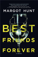 Best Friends Forever [Pdf/ePub] eBook
