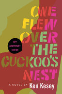 One Flew Over the Cuckoo's Nest [Pdf/ePub] eBook