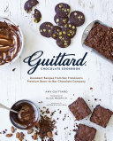 Guittard Chocolate Cookbook