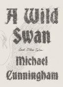 Pdf A Wild Swan Telecharger