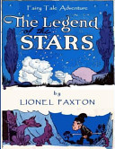 The Legend of the Stars