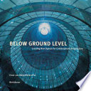 Move Under Ground [Pdf/ePub] eBook