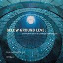 Below Ground Level