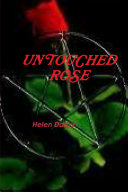 Untouched Rose