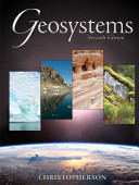 Geosystems Book
