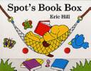 Spot s Book Box Book