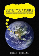 Secret Yoga Club 2