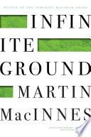 Infinite Ground Book PDF