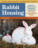 Rabbit Housing