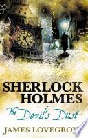 Sherlock Holmes  The Devil s Dust