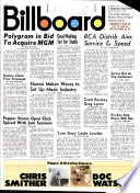 Mar 4, 1972