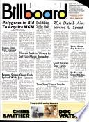 4 mar. 1972