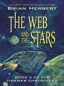 The Web and the Stars
