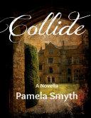 Collide Pdf/ePub eBook