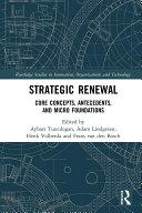 Strategic Renewal [Pdf/ePub] eBook