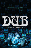 Dub Book