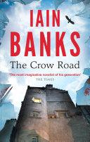 The Crow Road [Pdf/ePub] eBook