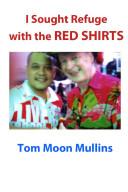 I sought refuge with the Red Shirts [Pdf/ePub] eBook