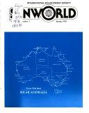 Sunworld Book