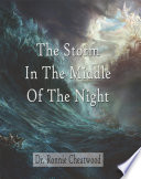 The Storm In The Middle Of The Night