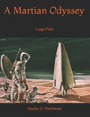 Download A Martian Odyssey Pdf
