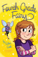 Pdf Fourth Grade Fairy Telecharger