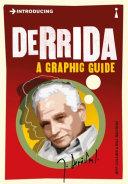 Introducing Derrida