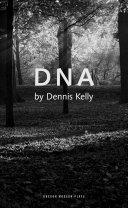 Pdf DNA