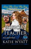 Jessica's Teacher