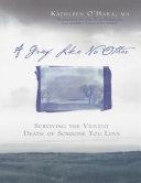 A Grief Like No Other Pdf/ePub eBook