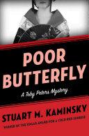 Poor Butterfly Pdf/ePub eBook