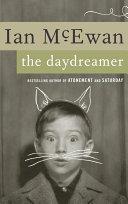 The Daydreamer Pdf