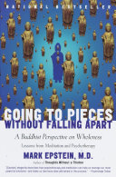 Going to Pieces Without Falling Apart Pdf/ePub eBook