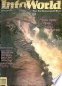 6 Lip 1981