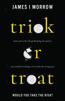 Trick or Treat [Pdf/ePub] eBook