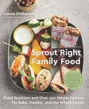 Sprout Right Family Food