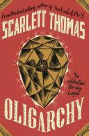 Oligarchy [Pdf/ePub] eBook