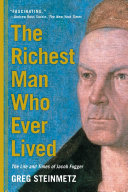 Pdf The Richest Man Who Ever Lived