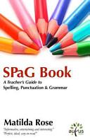 SPaG Book