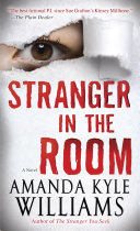 Stranger in the Room [Pdf/ePub] eBook