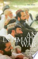An Intimate War Book PDF