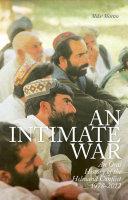 An Intimate War