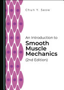An Introduction to Smooth Muscle Mechanics  2nd Edition