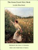 The Green Forest Fairy Book Pdf/ePub eBook